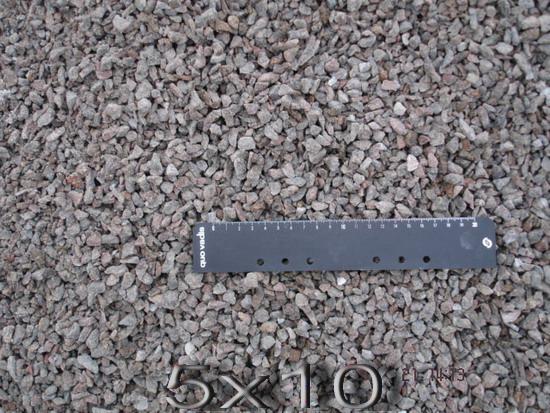 воронеж купить щебень для бетона цена